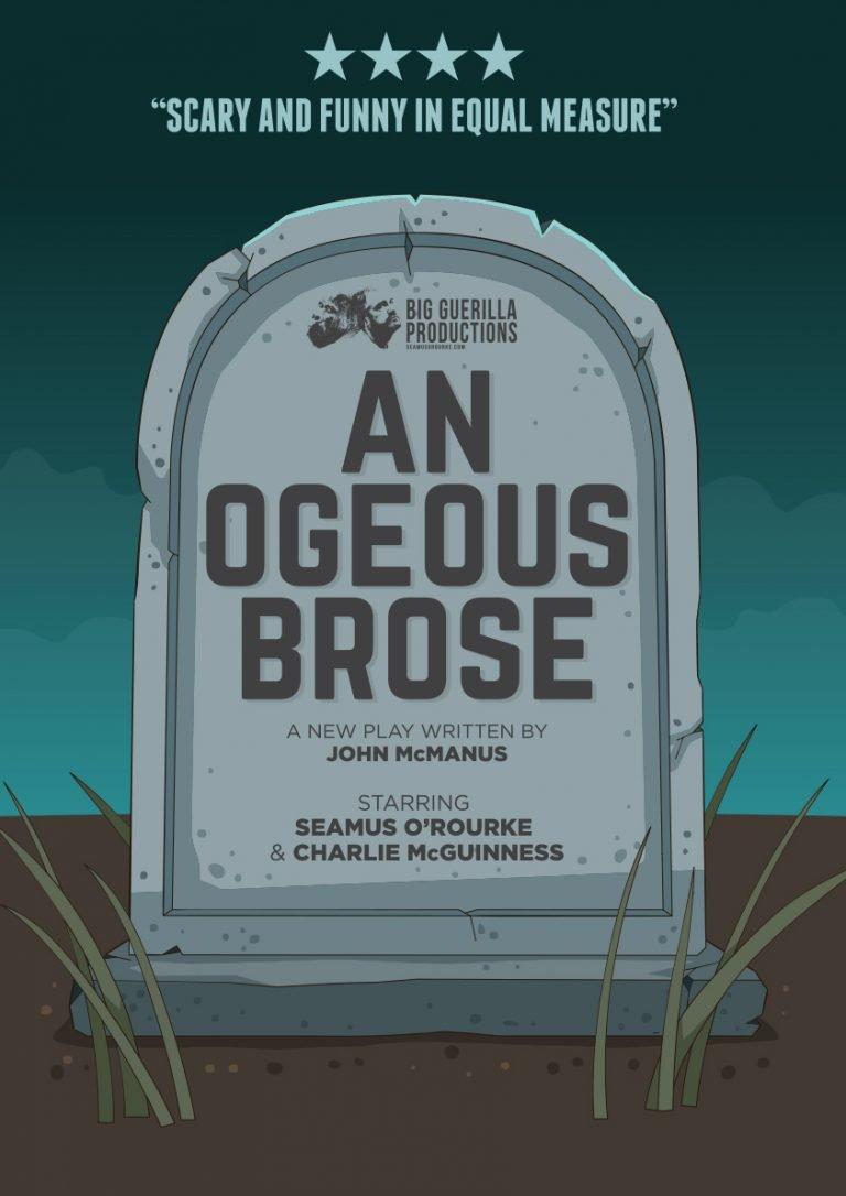 An Ogeous Brose
