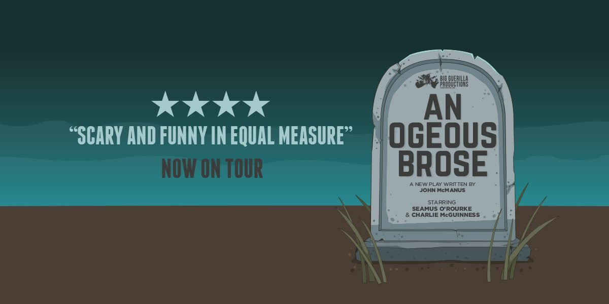 Banner-An Ogeous Brose
