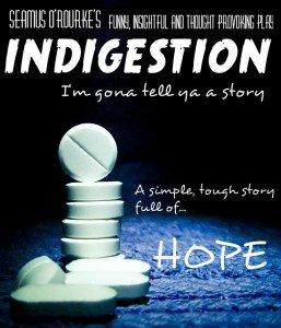 Indigestion_image