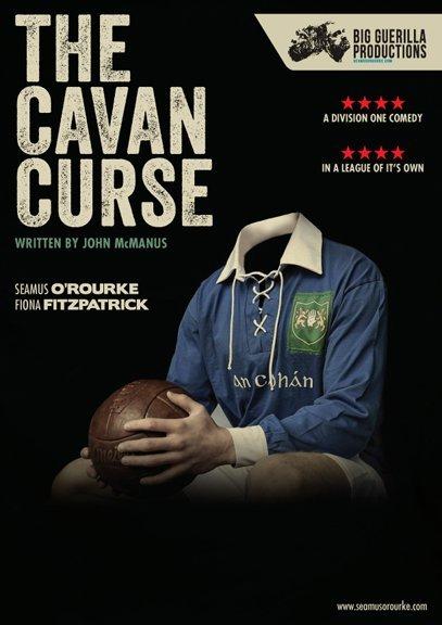 The Cavan Curse