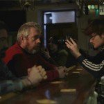 RTE Storyland 2012 | Seamus O'Rourke | The Begrudgers