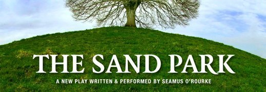 The Sand Park at the Viking Theatre